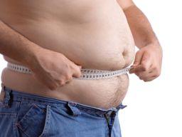 Fettleibigkeit - Adipositas
