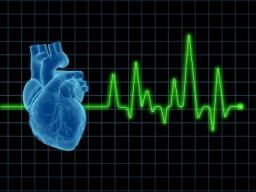 Herzrhythmusstörung