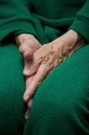 Ein neues Verfahren zur Frühdiagnose von Gelenkschäden haben jetzt deutsche Medi